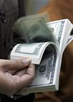 Date butoir fixée au 1er juillet pour un accord sur la dette us