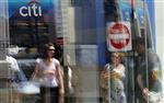 Plus de 360.000 comptes concernés par l'attaque contre citigroup