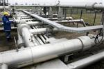 L'etat étudierait une hausse du prix du gaz pour les industriels