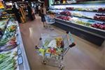 Inflation stable en zone euro en mai, hausse de 2,7% sur un an