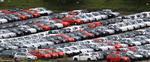 Europe : les ventes automobiles en hausse de 7,1% en mai en europe