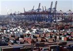 Déficit commercial d'avril plus fort que prévu dans la zone euro