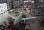 Airbus surmonte ses déconvenues par des commandes