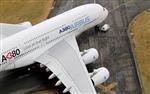Les européens défendent les aides accordée à airbus
