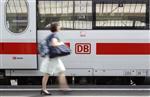 Alstom reçoit une commande de 56 trains de la deutsche bahn