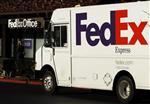 Fedex affiche un bénéfice en hausse