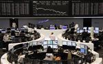 Léger reflux des prévisions boursières mondiales pour 2011