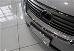 Les marques automobiles japonaises dominent une enquête qualité