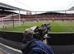 Longs pourparlers en vue pour les lots des droits du football