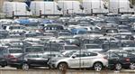 Le marché automobile européen ne repartirait pas avant 2015