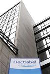 Le régulateur belge incite electrabel à se scinder en deux