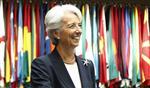 Christine lagarde soumise à des règles d'éthique strictes au fmi