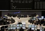 Europe : les bourses en europe se reprennent en vue d'un sommet de l'ue