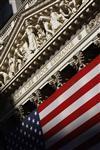 Wall street : les marchés américains en baisse dans les premiers échanges