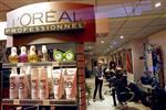 L'oréal chute après une hausse des ventes jugée décevante