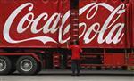 Coca cola enregistre un bénéfice supérieur aux attentes