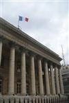 La bourse de paris hésite à l'ouverture avant le sommet européen