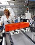 Faurecia accélère hors d'europe et relève ses objectifs 2011