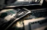 Le 2 août, vraiment une date-butoir pour la dette américaine ?