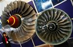 Rolls-royce dépasse les attentes, porté par l'aéronautique civil