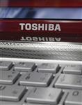 Chute de 88% du bénéfice de toshiba avec le séisme et le yen