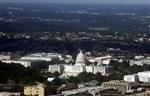 Vers un accord de dernière minute sur la dette américaine