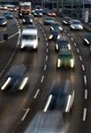 Quatrième mois de baisse du marché automobile français