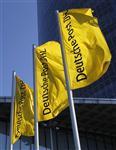 Deutsche post ajuste sa prévision 2011 à la hausse
