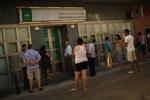 Quatrième baisse consécutive du chômage en espagne en juillet