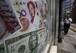 Pékin exhorte washington à stabiliser le marché obligataire