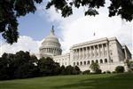 L'impasse politique a pénalisé l'économie américaine, dit obama