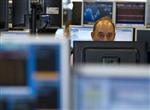 Baisse du coût de la dette italienne et espagnole avant la bce