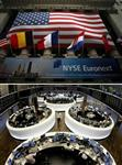 Enquête approfondie de l'ue sur la fusion nyse-deutsche.börse