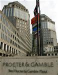 Procter & gamble dépasse le consensus au 4e trimestre