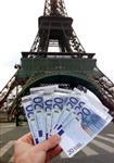 Record du coût de l'assurance sur un défaut de la france