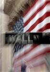 Wall street : wall street ouvre en net repli après l'abaissement de la note us