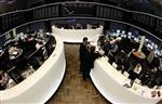 Europe : les bourses européennes réduisent les pertes, forte volatilité