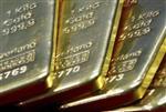 L'or dépasse les 1.800 dollars l'once pour la première fois