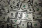 Le déficit budgétaire des etats-unis s'atténue en juillet