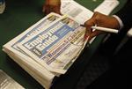 Recul des inscriptions hebdomadaires au chômage à 395.000