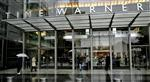 Time warner cable va racheter insight communication