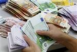 Pas de zone euro sans dette fédérale, selon un économiste