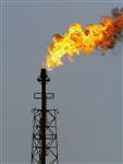 Les cours du pétrole gagnent près de 3% en clôture à new york