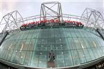 Manchester united prévoirait une mise en bourse à singapour
