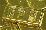 La demande en or a ralenti au 2e trimestre