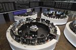 Les euro-obligations deviendraient-elles inévitables dès 2012 ?