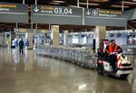 Aéroports de paris signe un trafic passagers record en juillet