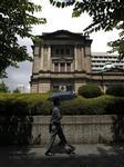 La boj pourrait encore assouplir sa politique monétaire