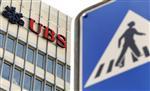 Ubs va supprimer 3.500 postes pour réduire ses coûts