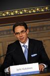 La finlande maintient son exigence de garanties collatérales